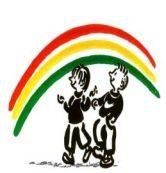 """Evangelischer Kindergarten """"Unterm Regenbogen"""""""